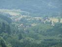 montagnes vosgiennes-1494978624104